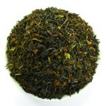 Ceai negru Darjeeling - 6,89 lei/ 50 g