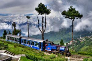 darjeeling_india
