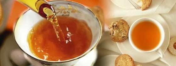 darjeeling_tea