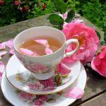 ceai_cu_trandafiri