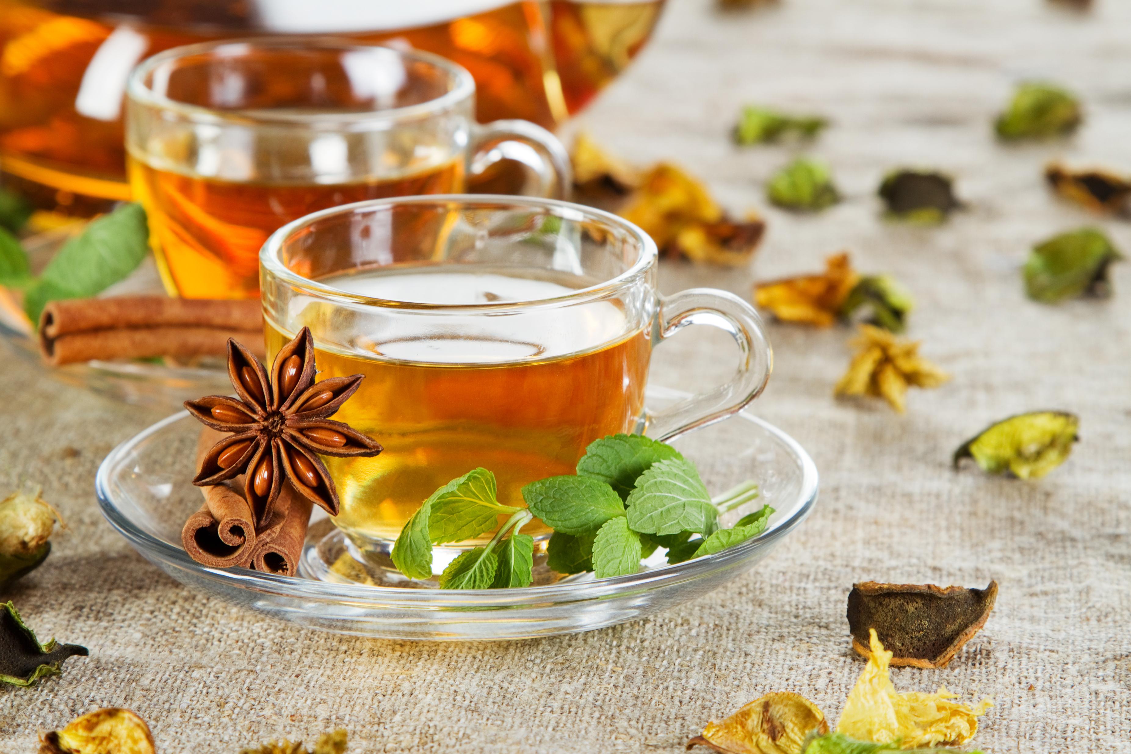 ceai detox la ce ajuta