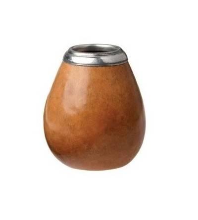 Calabash Gourd Beige