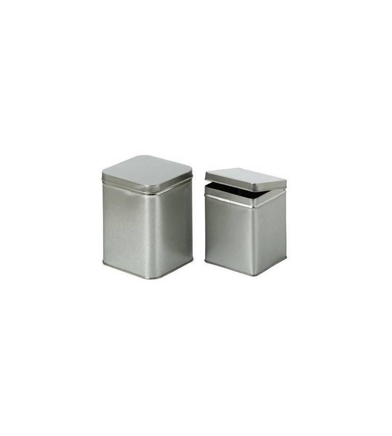Cutie Silver - 1