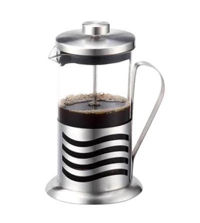 Infuzor ceai si cafea