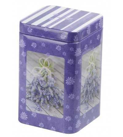 Cutie Lavendel