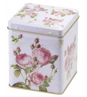Cutie Romantic Roses