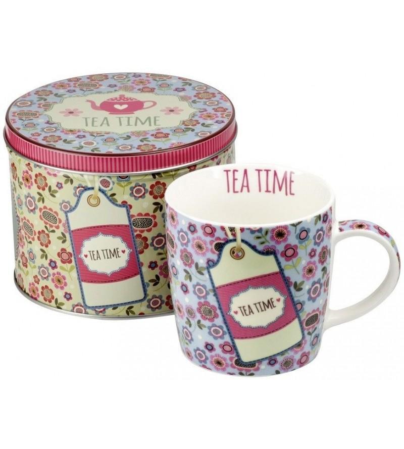 Tea Time Rose
