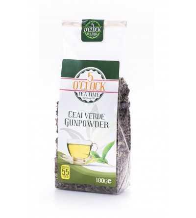 Gunpowder (100 g)