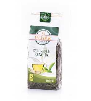 Ceai verde clasic (100 g)