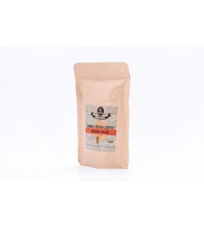 Brazilia Decaf (125 g)