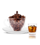 Havana Rum Coffee