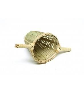 Infuzor bambus 2 manere