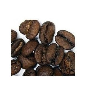 Dolce Bacio My Coffee