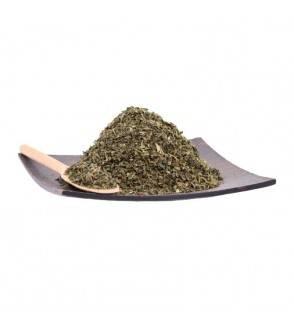 Ceai de urzica