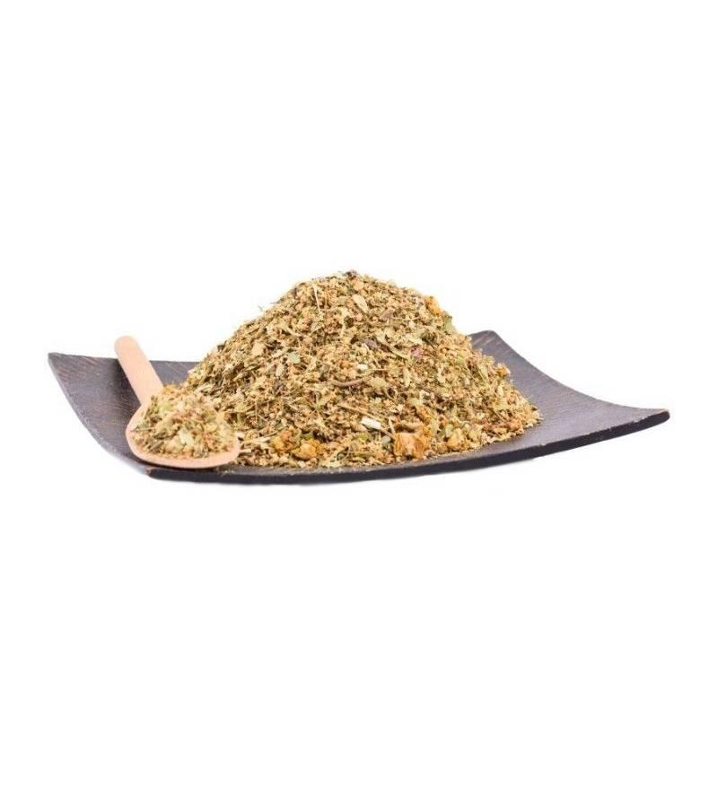 Ceai Antigrip