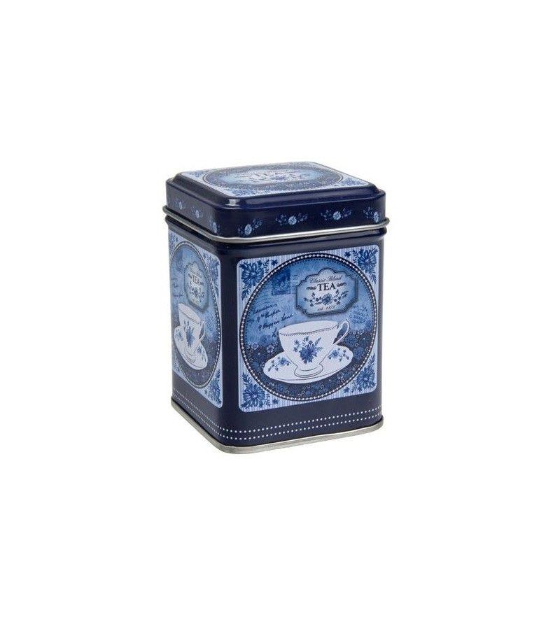 Blue Romance (50 g)