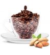 Almonds & Amaretto Coffee
