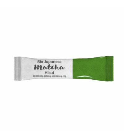 Matcha Hisui