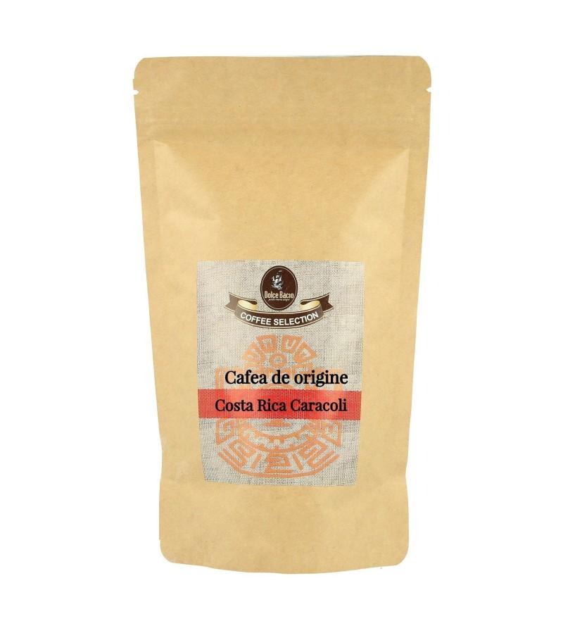 Costa Rica Caracoli