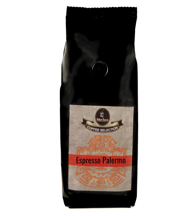 Palermo - 1