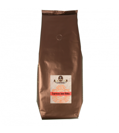 Java Moka 1 kg
