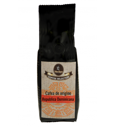Republica Dominicana Paraiso 125g