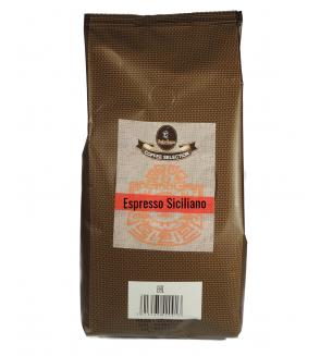 Espresso Siciliano 500g