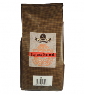 Espresso Diamond 500g