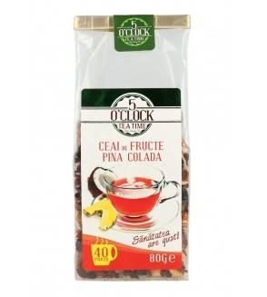 Ceai de fructe Pina Colada (80 g)