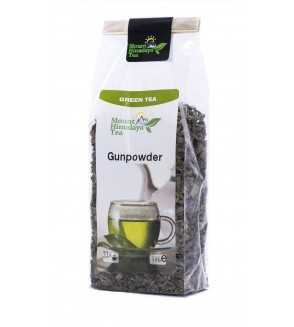 Gunpowder, Mount Himalaya Tea