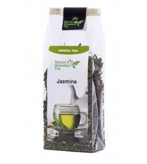 Jasmine, Mount Himalaya Tea