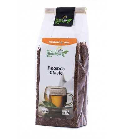 Rooibos Clasic, Mount Himalaya Tea