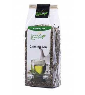 Calming Tea, Mount Himalaya Tea