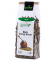 Mate Energy Boost, Mount Himalaya Tea