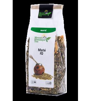 Mate IQ, Mount Himalaya Tea