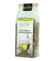 Mount Himalaya Tea Ceai Verde cu Fructe de padure