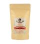 Irish Cream Coffee - 1