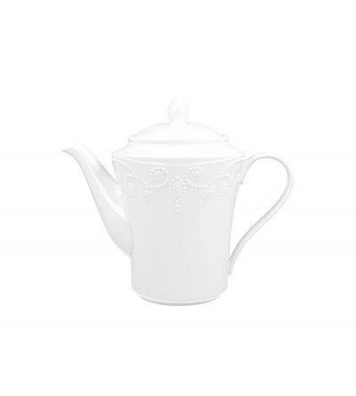 Ceainic portelan 0.95 l, Ing