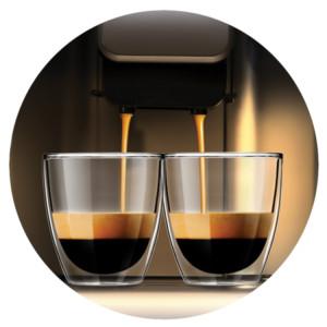 cafea-tip